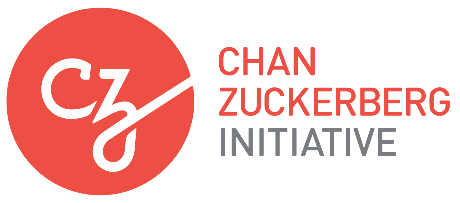 Image result for chan Mark Zuckerberg initiative